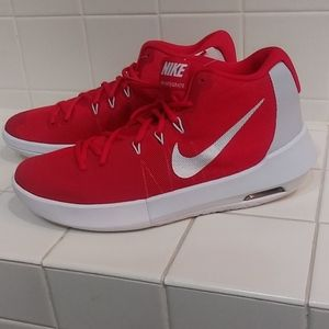 Nike Integrate Shoes